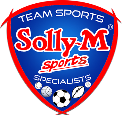 Solly M Sports Online Store