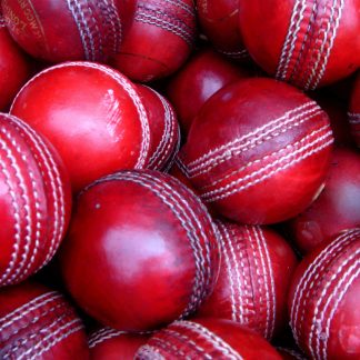 Cricket - Balls