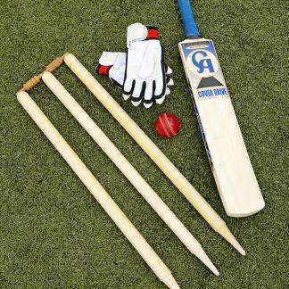 Cricket - Cricket Sets